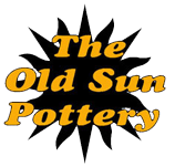 The Old Sun Pottery